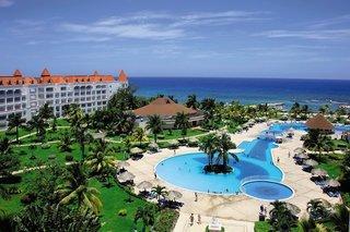 Jamaika Grand Bahia Principe