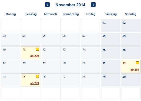 rundreise-tuerkei-termine-november